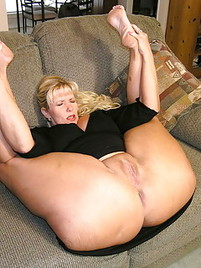 Anal clips massive butt mature pics this clip reminds